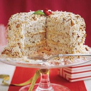 AA caramel cream cake recipe img
